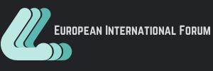 European Intercultural Forum