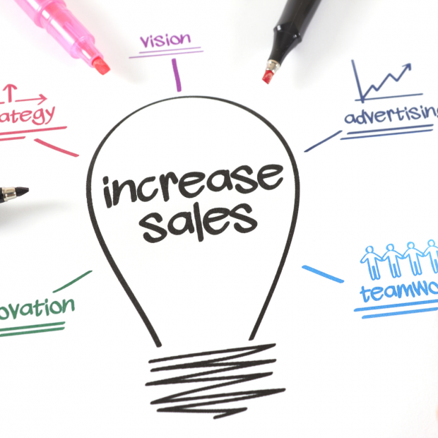 3 Tricks to Find the Customers Who Will Increase Your Sales