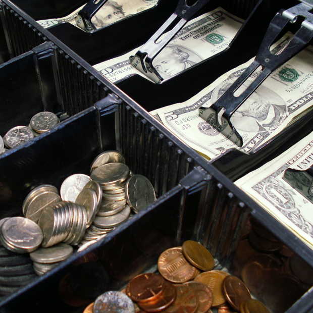 5 Common Cash Flow Mistakes and How to Avoid Them
