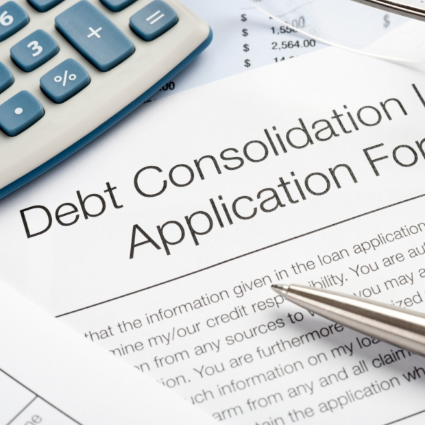 How To Use Consolidation Loans