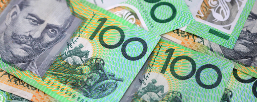 4 Things to Know When Exchanging Australian Currency
